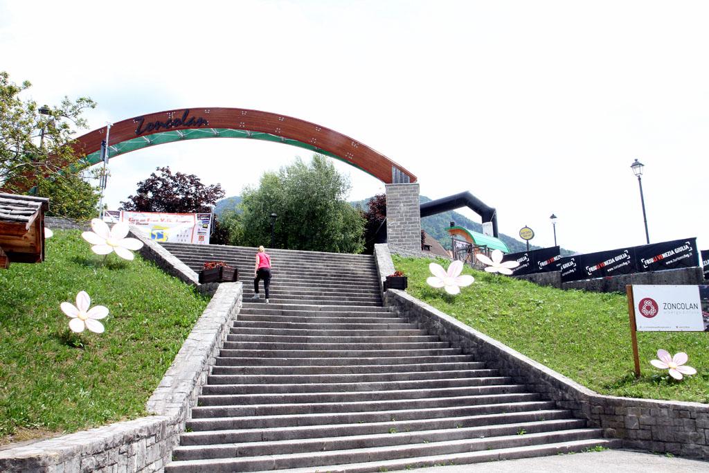 fotobolgan_17-06-02_0169
